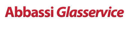 abbassi-logo smaller